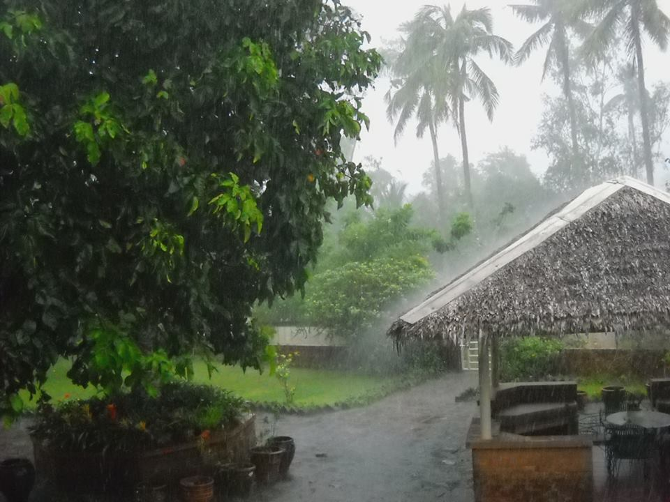 essays in marathi on rainy season The rainy season begins in india when the south west monsoon winds begin to blow over this country the season is felt in the months of.
