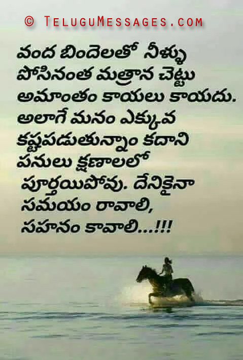best-telugu-quote-on-patience